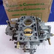 85032EIES CARBURADOR SEAT-1430 REP (2)