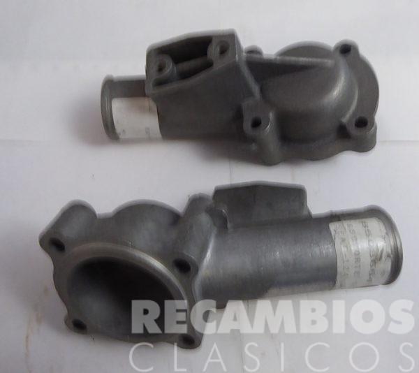 8503654 SOPORTE TERMOSTATO SEAT-1600 (1)