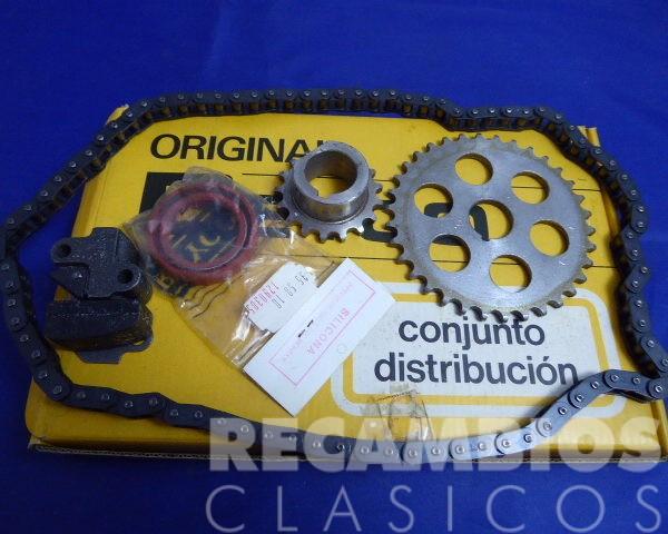 8504194 distribucion renault-14