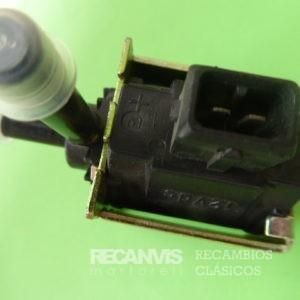 850026906283E ELECTROVALVULA VW