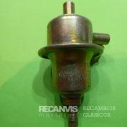 850028160145 regulador de presion (2)