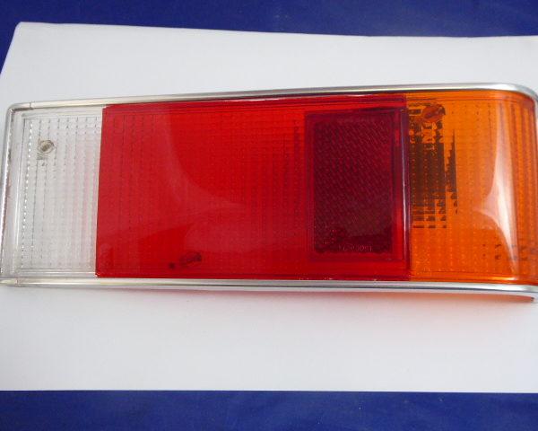8500282 tulipa piloto trasero seat-124 FL CROMADA (2)