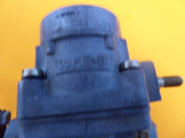 8500625SR CARBURADOR SEAT-850N (2)
