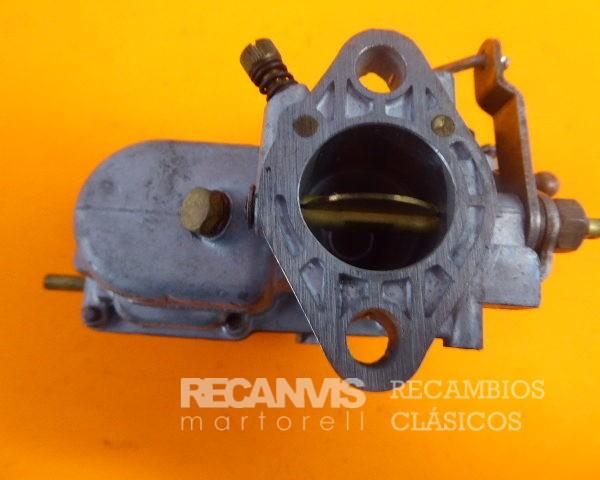 8501890RZ CARBURADOR RENAULT-7 ZENITH (2)