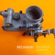 8501890RZ CARBURADOR RENAULT-7 ZENITH (3)
