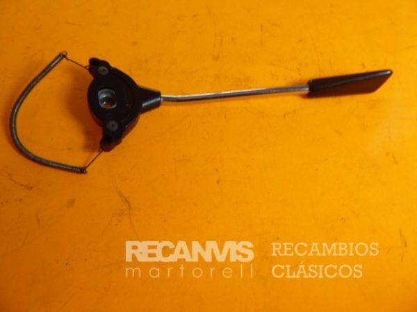8502092 PALANCA INTERMITENTES R-8