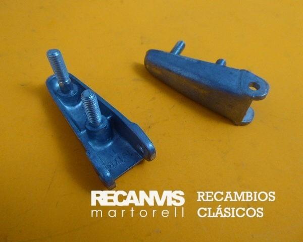 8502198 BISAGAS CAPO SEAT-850