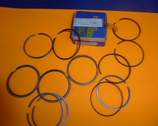 85022626 AROS SEAT-850 65,60mm