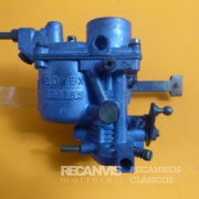 85028IBS CARBURADOR RENAULT-4 (2)