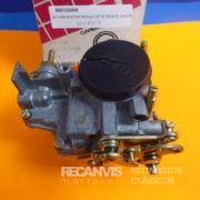85032WIM CARBURADOR RENAULT-8NUEVO (2)