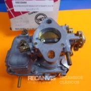 85032WIM CARBURADOR RENAULT-8NUEVO (3)