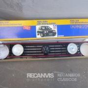 8505963 REJILLA VW GOLF