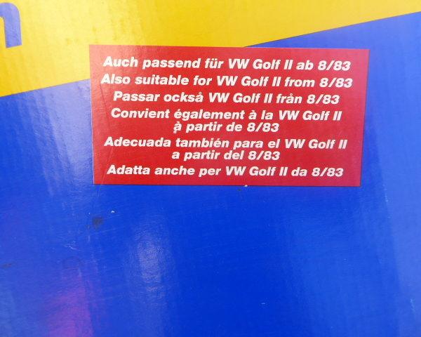 8505963 REJILLA VW GOLF (2)