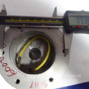 8506875 PIÑA VOLANTE SEAT-600-D (3)