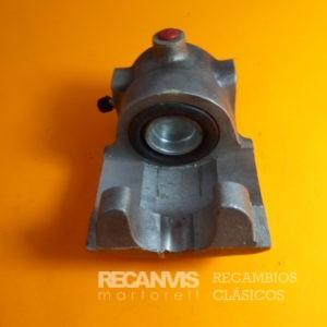 8500141 PINZA SEAT-1500DEL IZDA (2)
