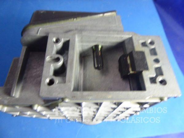 850037606301 caudalimetroVW GOLF (2)