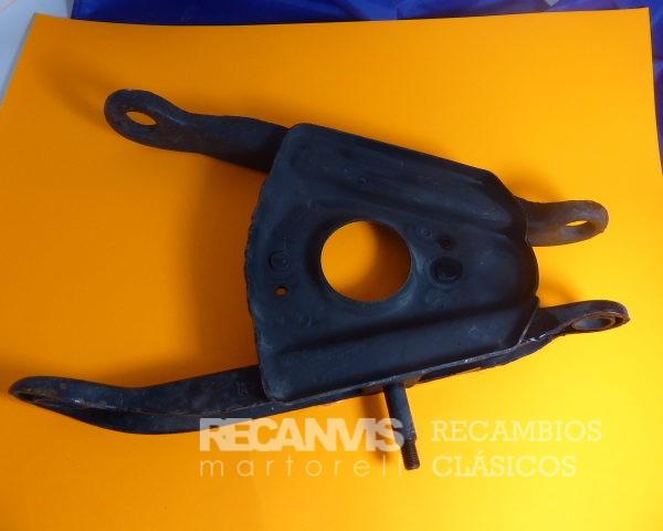 8500708 BRAZO SEAT-1500 IZDO