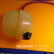 8500871 deposito circuito seat-850