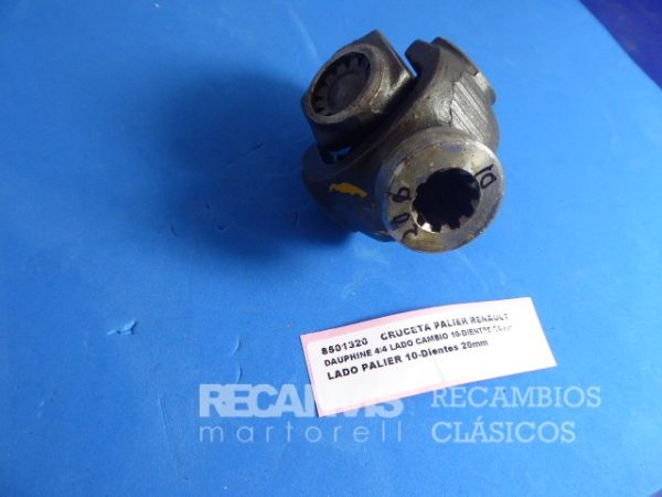 8501320 CRUCETA RENAULT-4-4 (2)