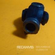 8501322 CRUCETA PALIER RENAULT-8 (2)