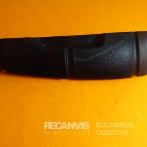 8502510 apoyabrazos r-8 izdo (2)