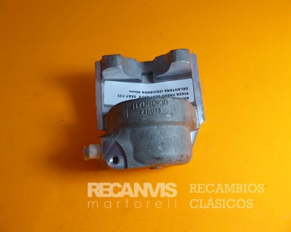 8503320 PINZA SEAT-850 IZDA