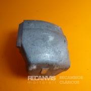 8503320 PINZA SEAT-850 IZDA.JPG