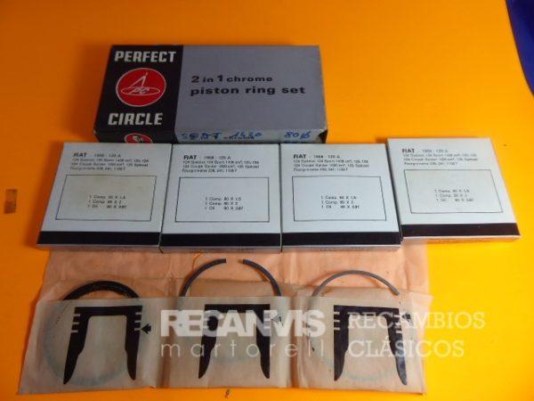 8503710 AROS SEAT-1430 STD (2)