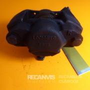 8505497 PINZA MORRIS MG IZDA.JPG