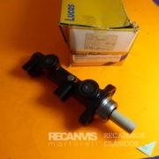 8506263 BOMBA FRENO BMW Serie 3