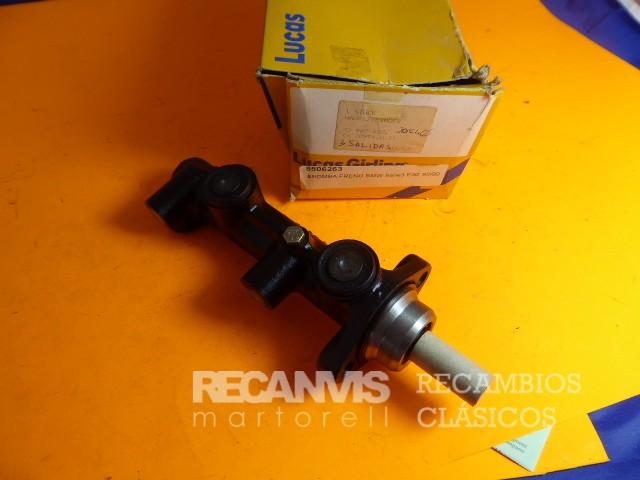 BMW 3 F30 Turbo Cargador Junta Sello 18328612538 8612538 Nuevo Original
