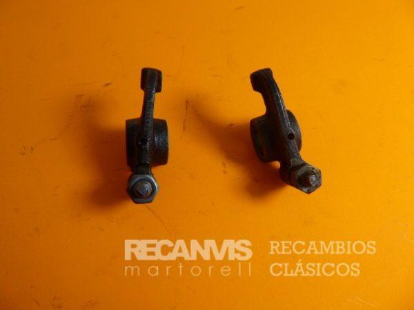 tps://recambiosclasicos.com/wp-content/uploads/2019/02/8500430-BALANCIN-SEAT-600-D-850.jpg