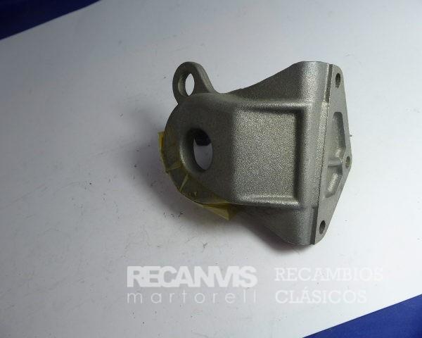 8500989 soporte motor seat850