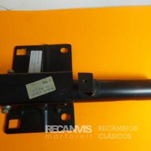 8503468 SOPORTE ANTIROBO SRAT 124 FL