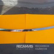 8504718 MOLDURA REJILLA SEAT-1500 (1)