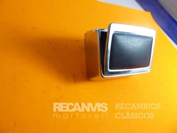 8506898 CERICERO RENAULT-8 TS
