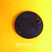 850 191853601B ANAGRAMA VW GOLF MK1 50mm (2)