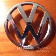 850 321853601 ANAGRAMA VW GOLF-1 SCIROCCO 95mm.JPG