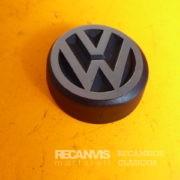 850 327853601 ANAGRAMA VW PASSAT 32B 53mm