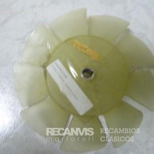 8500228 VENTILADOR SIMCA 1000