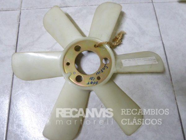 8500680 VENTILADOR SOFIM