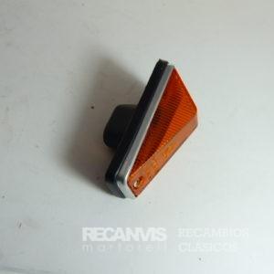 8501036 PILOTO RENAULT-6 LATERAL