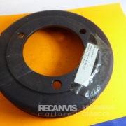 8502253 TAMBOR FRENO DAUPHINE R-8