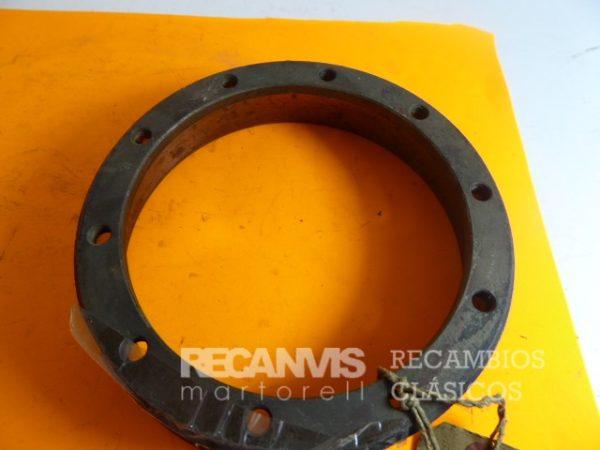 8502471 tambor freno renault 4-4