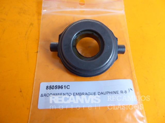 8505961C COGINETE EMB R8