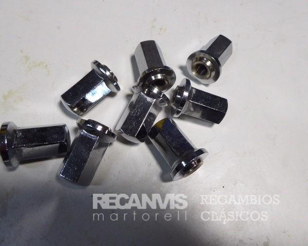 8506913 TUERCA RUEDA R-5