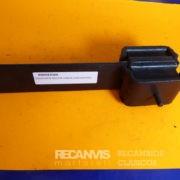 850ME0380 SOPORTE BALANCIN CAMBIO SIMCA-1200