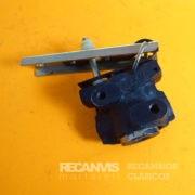 SER2051005 COMPENSADOR FRENO R-5 (2)