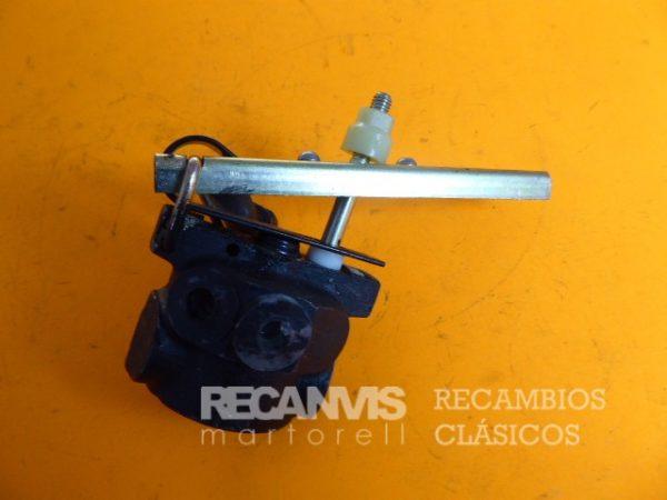 SER2051005 COMPENSADOR FRENO R-5