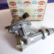 850 068145101 DEPRESPR AUDI VW